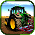 /APK_Tractor-Farmer-Simulator-2016_PC,45411.html