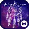 /ru/simpatichnye-oboi-galaxy-dream