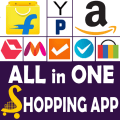 /All-in-One-Shopping-App-para-PC-gratis,1533328/