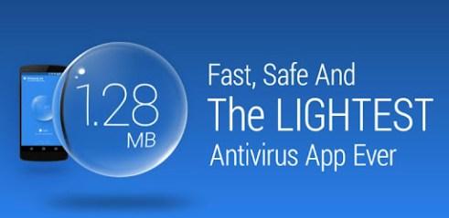 Antivirus pour pc windows 18