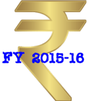 Download India Income Tax Calculator APK on PC | Download ...