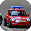 /RC-Police-Car-Driving-3D-para-PC-gratis,1601220/
