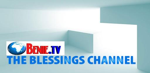BENIE TV GRATUITEMENT