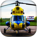 /APK_Helicopter-Simulator-3D_PC,8317096.html