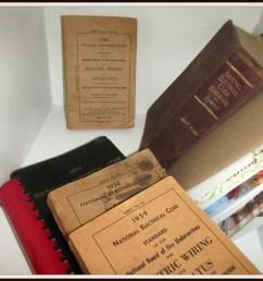 nec code books 1959 to 1947 [ 1600 x 1464 Pixel ]