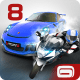 Asphalt 8: Airborne windows phone