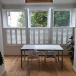 Interior Plantation Shutters Blog Swan Shutters