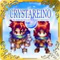 /rpg-crystareino