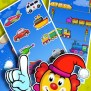 Download 2 Year Old Games By Brainvault For Pc