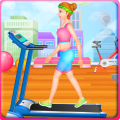 /fit-girl-workout-dress-up