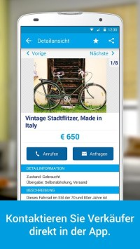 willhaben.at - Android Apps on Google Play