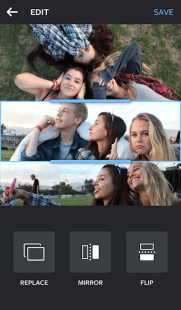 Layout from Instagram: Collage APK