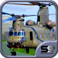 /APK_RC-Helicopter-Simulator_PC,29407482.html