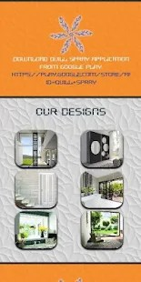 kitchen window treatments ideas navy rug 法国窗口设计 google play 上的andr oid 应用 屏幕截图缩略图