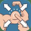 Bodybuilding & Fitness Camera