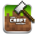 /APK_Guide-to-Craft-for-Minecraft_PC,21252022.html
