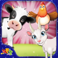 /kids-cattle-farming-simulator