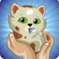 /baby-pet-nursery-caring-game