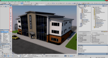 Learn Archicad 3d Manual - Android Apps Google Play
