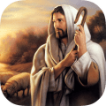 /APK_Jesus-Live-Wallpaper_PC,39830071.html