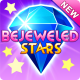 Bejeweled Stars: Free Match 3 Sur PC windows et Mac