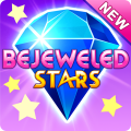 /Bejeweled-Stars-Free-Match-3-para-PC-gratis,1539441/
