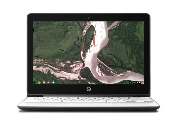 HP Chromebook 11 G5 Google Chromebooks