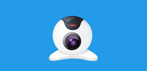 Télécharger 360eyes pour PC (gratuit) - 360eyes sur PC