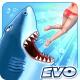 Hungry Shark Evolution APK apk