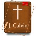 /ar/calvins-bible-commentaries