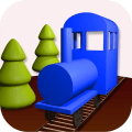 /toy-train-3d