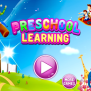 Download Pre School Learning Kids Education Game For Pc