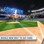 Mlb Home Run Derby Vr Android Apps On Google Play