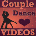 /he/couple-dance-videos