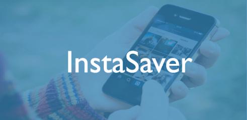 Télécharger Save Instagram Photo and Video pour PC (gratuit