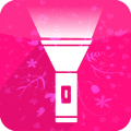 /APK_Candy-Flashlight-for-Girls_PC,29154099.html