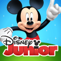/Disney-Junior-Play-para-PC-gratis,1533698/