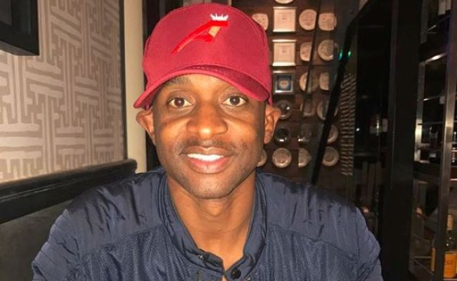 Arthur Mafokate In Counselling Amidst Abuse Court Case