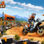 Trials Frontier Android Apps On Google Play