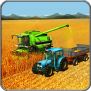 Farm Tractor Simulator 2017 Game Apk Free Download For