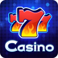 /Big-Fish-Casino-Free-SLOTS-para-PC-gratis,2169084/
