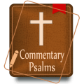 /ar/bible-commentary-on-psalms