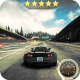 Real Racing Speed Car windows phone