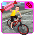 /APK_Kids-Bicycle-Candy-Collection_PC,55621454.html