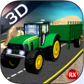 /tractor-sand-transporter-3d