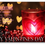 Happy Valentines Day 2017 Love Android Apps On Google Play