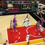 Fanatical Basketball Android Apps On Google Play