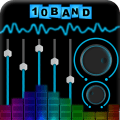 /APK_Equalizer-Bass-Booster_PC,1305883.html