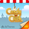 /APK_Candy-Crush-Android-Theme_PC,11735758.html