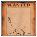 /APK_Wanted-He-looks-so-familiar_PC,2214516.html